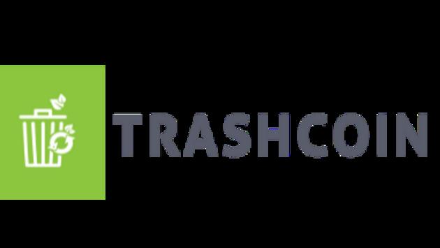 Start-up Trashcoin