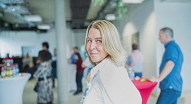 Katrin Hemminger