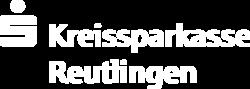 Partner: Sparkasse Reutlingen