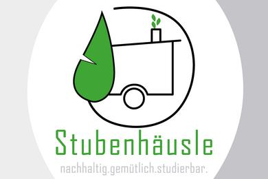 Stubenhäusle Logo