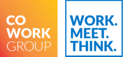 Partner Cowork Group