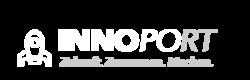 Partner: Innoport  Reutlingen Innovationszentrum