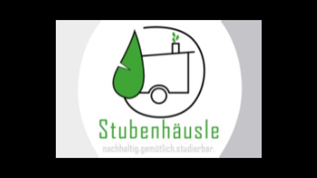 Start-up Stubenhäusle