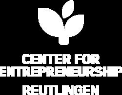 Partner: Center for Entrepreneurship