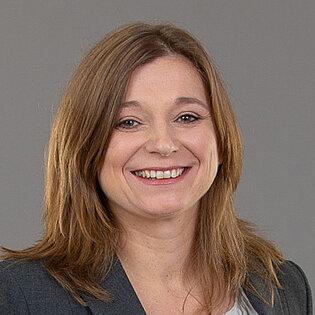 Alexandra Ticar