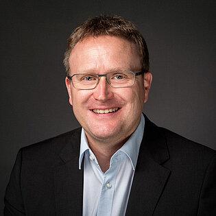 Markus Flammer