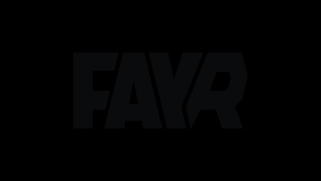 Imagevideo Start-up Fayr TV