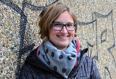 Bild Lorena Jockenhöfer