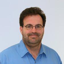 Prof. Dr. Steffen Abele - Hochschule für Forstwirtschaft Rottenburg