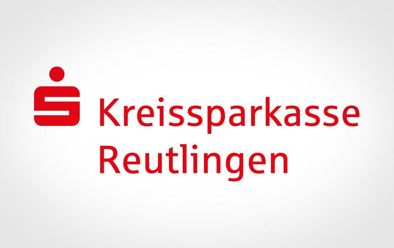 Kreissparkasse Reutlingen