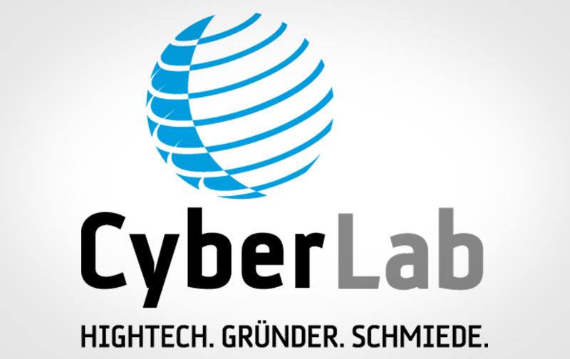 Cyber Lab Hightech BW