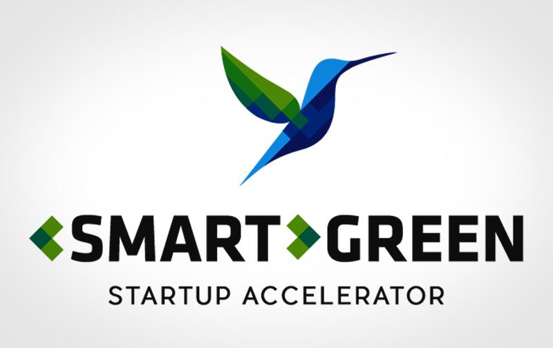 Smart Green Accelerator