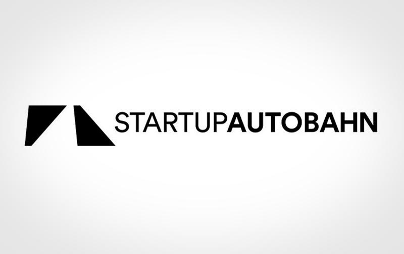 Startup Autobahn