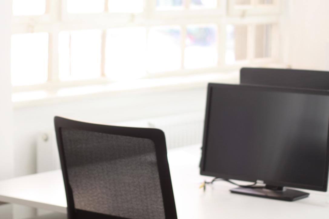 Räumlichkeiten des HomeOffice14