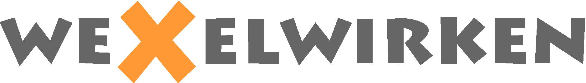 Logo weXelwirken
