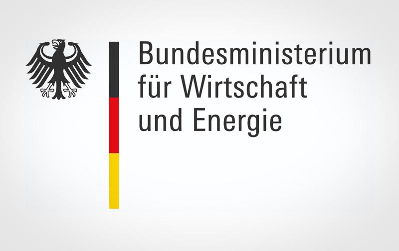 Exist-Gründerstipendium