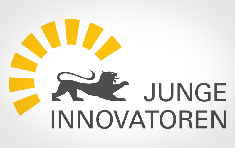 Junge Innovatoren