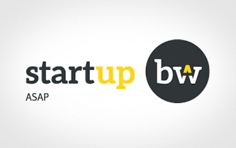 Bild: Startup BW ASAP